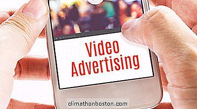 Pemasaran 10 Tips Untuk Menciptakan Video Iklan Online Yang Lebih Baik