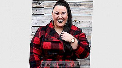 40b0f400 Som moteblogger, reiselivfører og frilansskribent, har Alysse Dalessandro  en rekke interesser. Når det gjelder å spare penger, er 29-åringen like  opptatt.