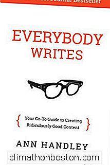 Management Erstellen Sie Lächerlich Guten Inhalt Mit Jeder Schreibt