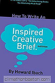 Management Möchten Sie Einen Inspirierten Kreativen Brief Schreiben